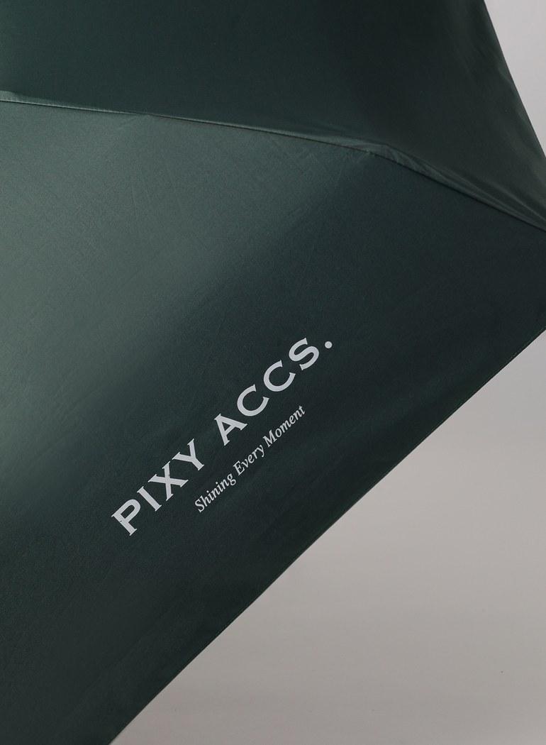 Pixy 奢旅羽量UV晴雨傘