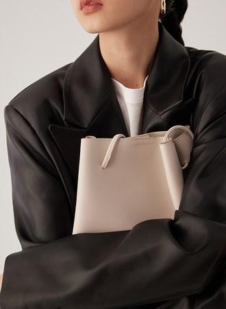Bread多用小側背包