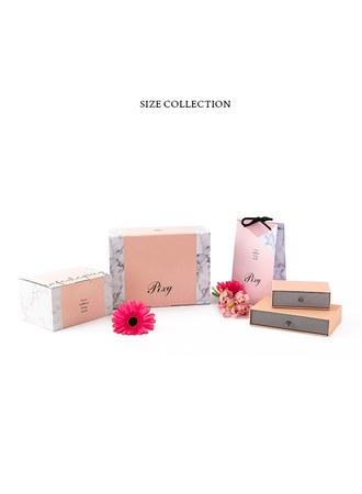 Pixy小型禮盒
