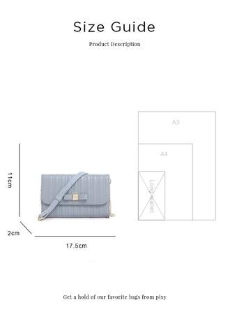 任性微糖真皮RFID防盜刷皮夾護照夾